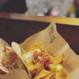 Taco Bell rynni Suomeen – listalla myös paikallinen erikoisuus