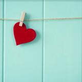 Totta vai tarua: kihlojen jälkeen ei enää tarvitse yrittää