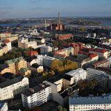 Hulvatonta kabareeta, seksifantasiaa ja mystisiä manausloitsuja – Kallio Kipinöi starttaa perjantaina