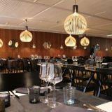 Uudet ravintolat Helsinki: jokaiselle jotakin