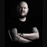 Huippukokki Matti Jämsén avaa ravintolan Citymarketiin