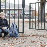 """Asiantuntija huolissaan kilpailutuksesta lastensuojelussa: """"Tahojen intressi tukea perheitä laajemmin on nolla"""""""