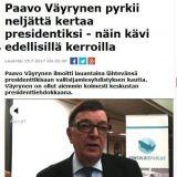Lähde: Iltalehti