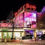 Elokuvateatteri Bio Rex tekee paluun ensi kesänä – Korjaamo Kino toimintaa pyörittämään