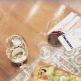 Venn – rento paikka ystäville