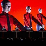Kraftwerk 3-D Concerts -kiertue saapuu helmikuussa Suomeen