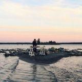 Rony Rex soittaa Suomi100-hengessä 24 tuntia suorana