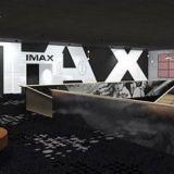 Finnkino rakentaa Itikseen Suomen ensimmäisen Imax-elokuvateatterin