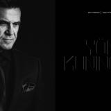 Kirja-arvostelu: Yön kuningas - luksusta ja VIP-kulttuuria