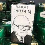 Kuvataiteilija Riiko Sakkinen piilotti arvokkaita taideteoksia markettien kahvihyllyihin