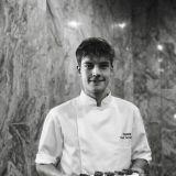 Huippuravintola Nomassa työskentelevä Toni Toivanen: fine dining on huono bisnes