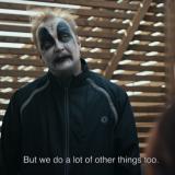 Lyhytelokuvapäivä tuo Saatanan kanit valkokankaalle Helsingistä Ivaloon