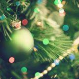 Kuusikampaus villitsee Instagramissa - katso riemastuttavat kuvat joulun hittitukasta