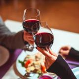 Cityn ravintolakysely: arkena syödään kympeillä, viikonloppuna satasilla