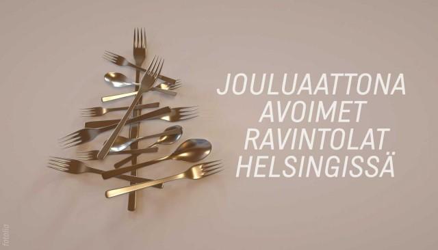 ravintolat helsinki joulu 2018 Jouluna auki olevat ravintolat Helsingissä ravintolat helsinki joulu 2018