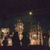 Lux Helsinki on paljon muutakin kuin valotaideteoksia –tsekkaa upea oheisohjelma!