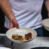 Restaurant Nolla: Helsinkiin avataan helmikuussa hävikitön ravintola