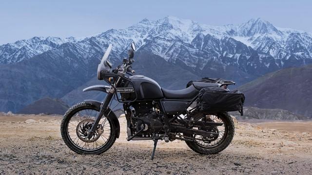 Moottoripyöräillessä näkee uusia maita uudesta näkökulmasta ja tilaa syntyy uusille ideoille. Seikkailu uusissa maissa auttaa myös ymmärtämään uusia kulttuureita.