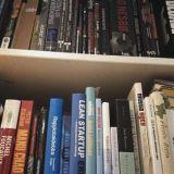 Lukuhaaste tarjoilee 50 uutta tapaa valita itsellesi kirja