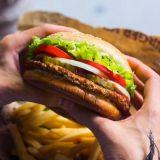 Burger King aloittaa kotiinkuljetukset