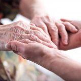 Adressi vaatii arvokasta vanhuutta kaikille