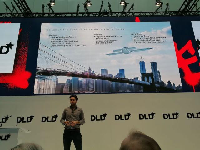 Säännöt ja regulaatiot jarruttavat uuden sukupolven kaupunkiliikenteen ja teknologian kehittymistä, mutta ei pysäytä innovaattoreita.