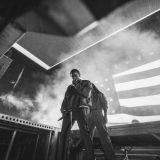 Flow julkaisi läjän huippuartisteja –Kendrick Lamar, Patti Smith ja kumppanit Suvilahteen
