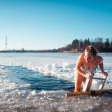 Koe Helsingin saunat yhtenä päivänä – Helsinki Sauna Day saa innokkaimmat saunomaan 20 kertaa päivässä