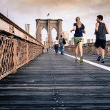 Parempi kaupunkielämä on monia asioita. Toinen tykkää juosta, toinen kävellä. Mistä parempi kaupunkielämä koostuu?