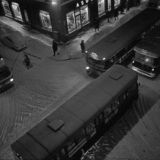 Varaudu! Perjantain mielenilmaus pysäyttää julkisen liikenteen Helsingissä