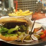 SYÖ! Tampere: Myös kasvis- ja vegaaniruokailijat tervetulleita