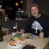 SYÖ! Helsingin vegetarjonta on laajempaa kuin koskaan