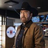 Chuck Norris tähdittää Hesburgerin mainoksia