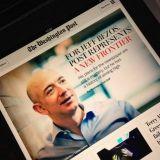 Älykäs media: Amazon, Sanoma, Google yms keksivät mainontaa uudelleen - paraneeko käyttökokemus