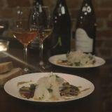 Le Petit Chaperon Rouge uudistui: viinibaari tarjoilee nyt myös ruokaa
