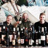 Bar Cón avaa Flemarilla, Vanhasta kauppahallista tuttu Story puolestaan Pasilan tulevassa Triplassa