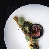 Sinne lanseeraa oman Chef ́s table -konseptin