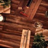 Trattoria Sogno – Italialaista ruokaa suurella sydämellä