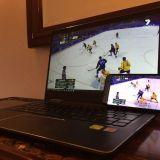 Katso Olympialaisten jääkiekko matsit ilmaiseksi netissä