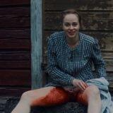 """Suomalainen """"junttikauhuelokuva"""" viehättää maailmalla"""
