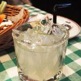 O'Learys Iso Omena – Hyvä vaihtoehto myös illallispaikaksi