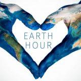 Valot pimenevät seuraavan kerran 24. maaliskuuta – Earth Hour edistää tietoisuutta ympäristöasioista