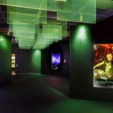Helsinki Clubbing -näyttely näkee päivänvalon kaupunginmuseossa