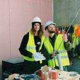 Sandro tuo notkuvat brunssipöytänsä Tampereelle – myös pääkaupunkiseudun ruokalistoihin tulossa isoja uudistuksia