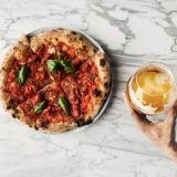 Lauttasaaren Pizzarium väistyy napolilaisen artesaanipizzan tieltä