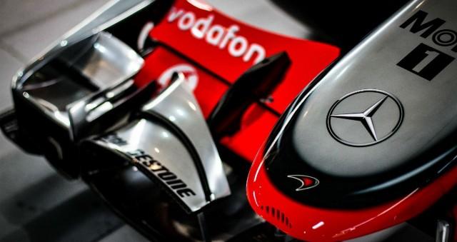 Formula 1 osakilpailut suorana netistä - Ilmaiseksi!