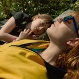 Espoo Ciné nostaa naiset tähdiksi ja tuo leffaesitykset tavallisiin koteihin
