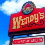 Asia on pihvi – Pikaruokaketju Wendy's pistää haarukkansa räppi-skeneen