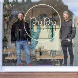 Salaatteihin erikoistunut Pupu laajentaa Stockmannille – tähtäimessä kuusi uutta ravintolaa