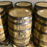 Torniolaispanimo tislaa oluestaan trendikästä olutviskiä